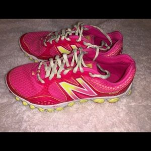 New Balance Sneakers. Size 9